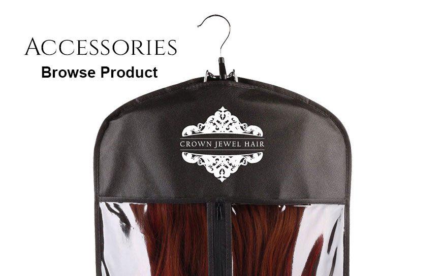 accessories_870x544