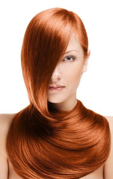 Crown Jewel Hair FAQ